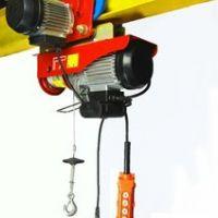佛山生产销售-电动葫芦微型