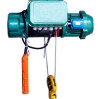 佛山生产销售-MD型电动葫芦