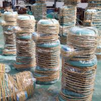南京电动葫芦厂家