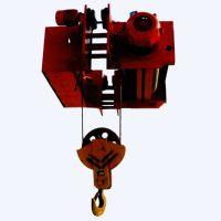 广西生产销售-低静空电动葫芦