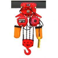 沈阳生产销售-KOIO环链电动葫芦