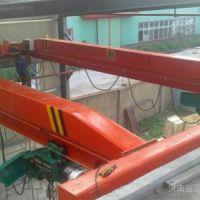 重慶端梁生產廠家