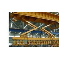 海口板坯搬運起重機