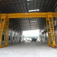 济宁龙门吊生产厂家