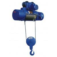 太原专业生产CD型电动葫芦