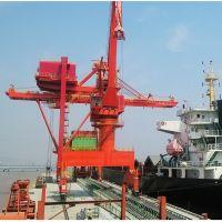 东莞港口船用起重机