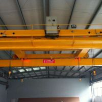 东莞起重电动葫芦桥式起重机