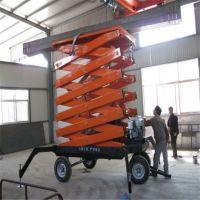 湖北武汉起重升降货梯厂家制作安装维修