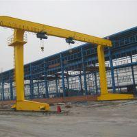 河南郑州起重机龙门吊优质供应商