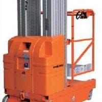 宿迁起重机销售升降搬运设备