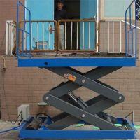 宿迁起重机销售货梯升降平台