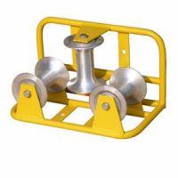 合肥起重机/电缆运行滑轮