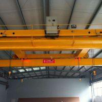重庆茂登起重销售电动葫芦门式起重机