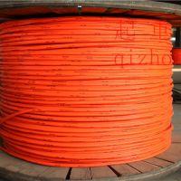 武汉电缆手柄线