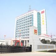 柳州市添哲机械科技有限公司