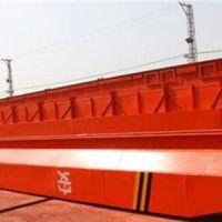 衢州起重生产销售单梁行车
