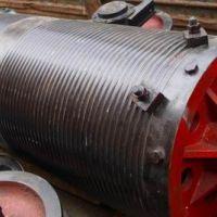 淄博起重机厂家销售生产卷筒组
