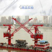 山东青岛起重销售安装浮式起重机
