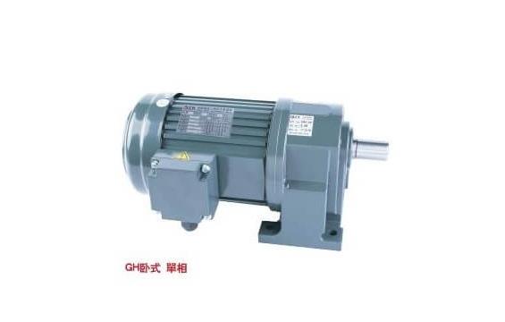 正阳减速电机380V/220V减速电机|迈传200W减速电机