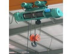 山东青岛销售电动葫芦厂家生产