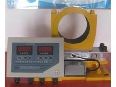 山东青岛销售起重电气超载限制器