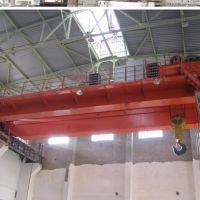 山东青岛起重销售安装绝缘桥式起重机