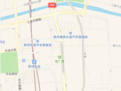 东三环隧道预计月底开通 郑州三环道路将正式完成快速化建设