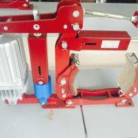 济宁电力液压制动器