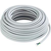 TRVV TRVVP GCKM/FD-Y拖链电缆中度拖链电缆