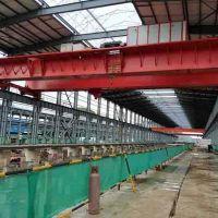 南通桥式起重机_南通桥式起重机价格表_优质南通桥式起重机厂家