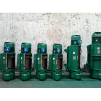 桂林电动葫芦销售、安装、维修