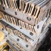 起重機,吊車配套產品WHXTG夾板壓軌器壓板道丁,宏鑫廠