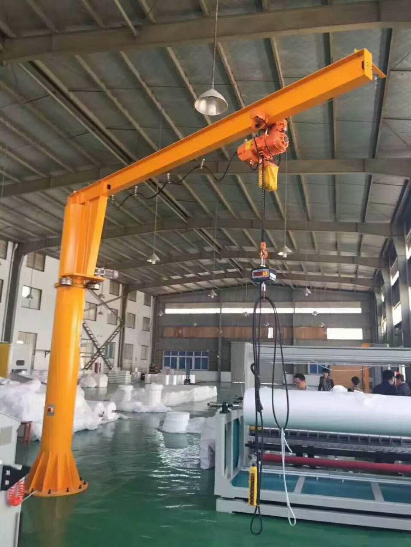南昌升降搬运起重设备15870606818