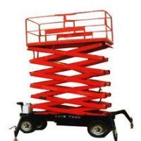 陕西西安生产销售-升降机