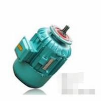 沈阳葫芦运行电机-13940210976