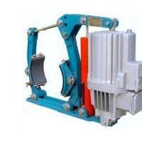 宁夏银川生产销售起重配件制动器