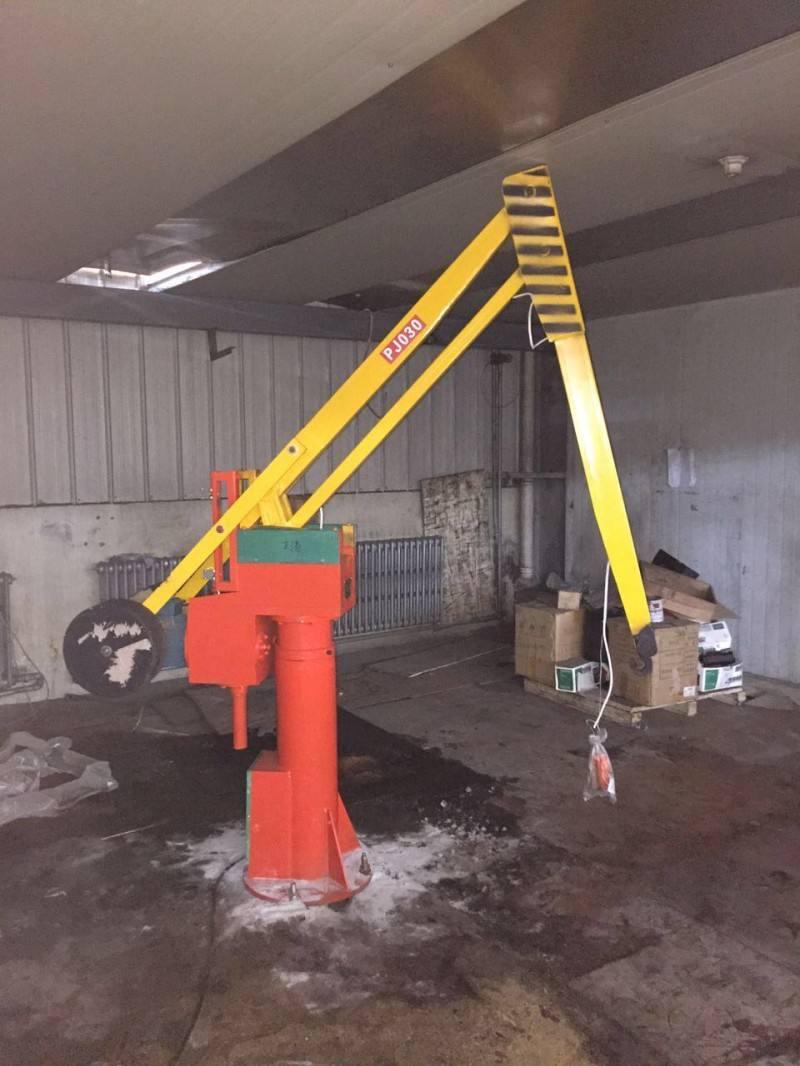 大连起重机大连龙门吊大连桥式起重机大连沙河口平衡吊
