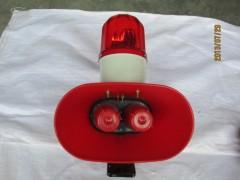 浙江金华销售生产起重电器声光报警器