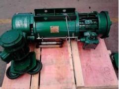 重庆电动葫芦厂家生产销售防爆电动葫芦