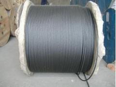 重庆起重机销售电动葫芦配件钢丝绳