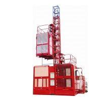 重庆起重机厂家销售施工升降机