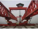 上海梅恒起重二手架桥机销售