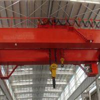 长沙销售QD型吊钩桥式起重机