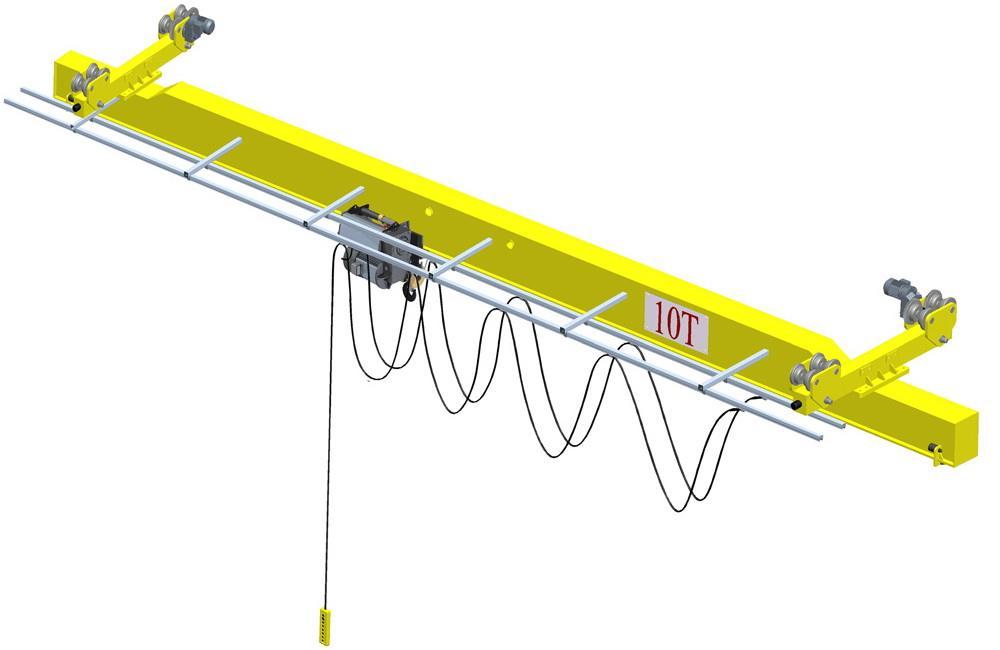 大连起重机大连龙门吊大连单梁起重机大连桥式起重机悬臂起重机