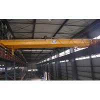 广州专业销售欧式电动葫芦欧式起重机