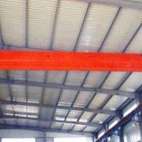 郑州桥式起重机生产销售