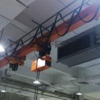 360度翻转机,大型翻转吊机,链条式翻转吊机厂家