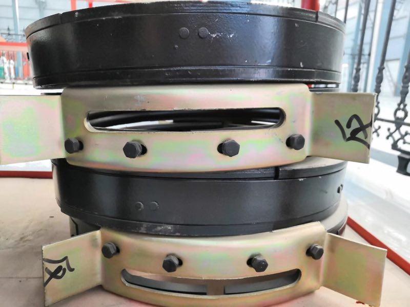 无锡导绳器生产厂家