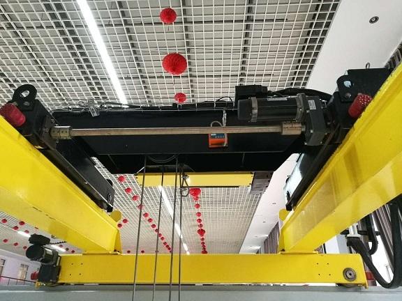 厂家直销F系列减速机 平行轴减速机 起重机减速机(迈传品牌)