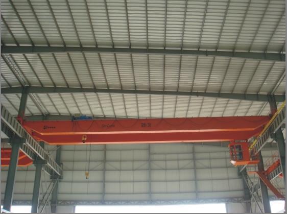 南宁销售供应LH型电动葫芦起重机厂家